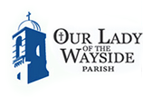 Our Lady of the Wayside Catholic Church